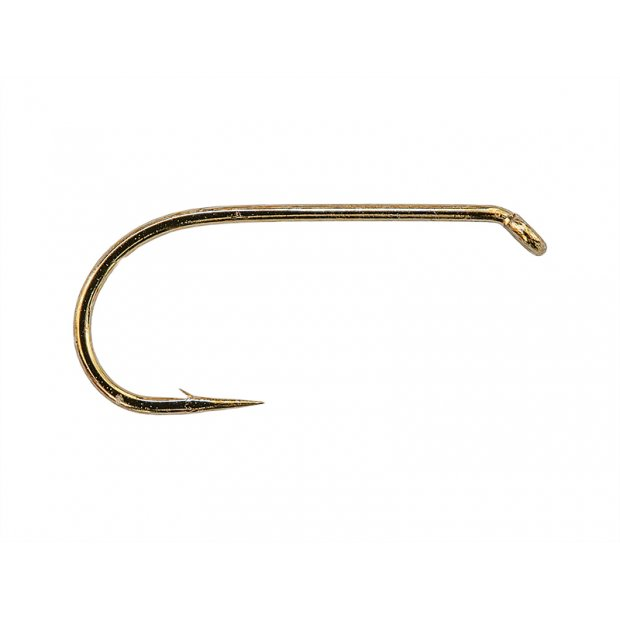 Hooks hotfly superb DRY LIGHT - 25 pc.