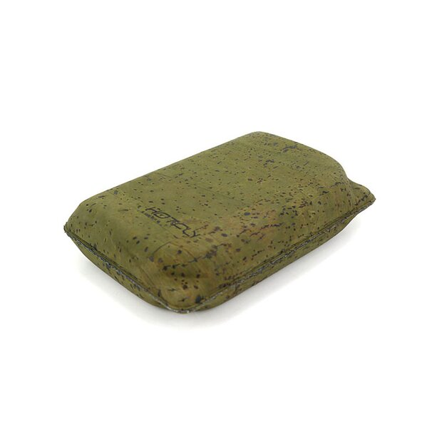 Fly Box FOAMBOX ELITE CORKY small - olive