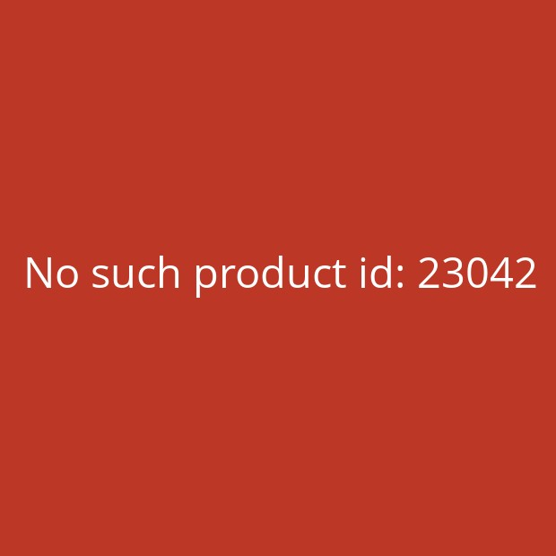 Slickwater Caddis - Olive