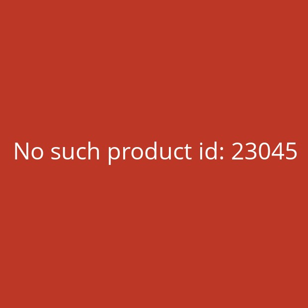 Overleys Headlight Caddis - Tan