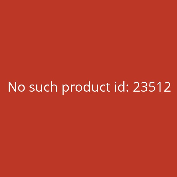 MFC Resin Minnow - GoldBrown