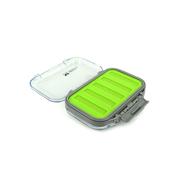 Fly Box SILIGHOST A X-Small