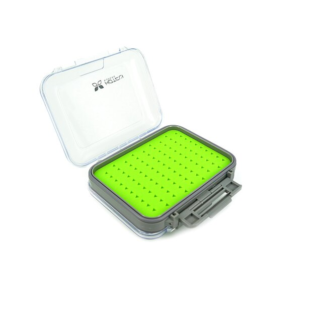 Fly Box SILIGHOST N Small